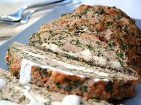 Ground Beef/ Turkey/ Meatballs