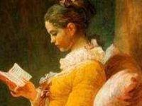 Readers in Art