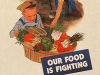 propaganda essay for animal farm