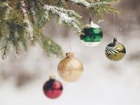 All about christmas and winter ideas, decorations and objects