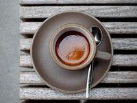 COFFEE, TEA, WINE, COCKTAILS / CAFÉ, TÉ, VINO, CÓCTELES Y MAS  ...