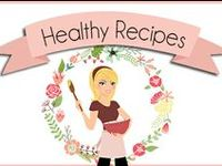 Biblically clean, sugar free, mostly vegan recipes. mosly wheat free and #gfree gluten free