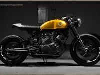 All things Motorcycle