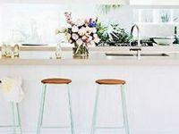 home decor inspiration. furniture. places i like.