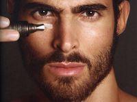 217 curated male grooming ideas by jdmalegrooming beard. Black Bedroom Furniture Sets. Home Design Ideas