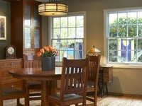 On Pinterest Table And Chairs Mission Style Furniture And Pictures