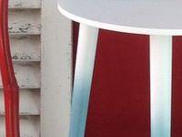 Styling By An(n) / Www.by-ann.be Etalage, visual merchandising en interieur