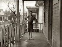 1000 Images About Augusta 39 S History On Pinterest Augusta Georgia