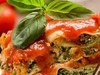 Pasta Recipes - Homemade Fettuccine, ravioli, gnocchi, and egg noodles. Lasagna, Fettuccine Alfredo, Linguine, Thai Noodles, Macaroni and Cheese, Spaghetti and Meatballs, Soba Noodles, Orecchiette, Stuffed Pasta Shells, Stuffed Rigatoni, Farfalle, and Tagliatelle. ♥~~~~ If you are looking for Pasta Sauces / Pestos please see our Pinterst Board: Sauce Recipes. For Pasta Salads and Casseroles  please see our Pinterest Boards: Salad Recipes and Casserole Recipes. ~~~~♥