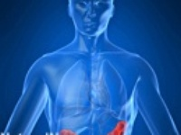 Health Info/Home Remedies