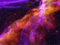 Gazing the Galaxies