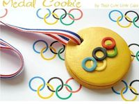 #Olympics #USA #Party #Parties #Theme #Birthday #Kids #Children's #Cake #Decor #Games #Ideas #Decorations #craft