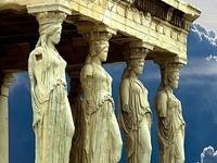 Hellas (Greece).
