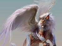 Fantasy - Animals