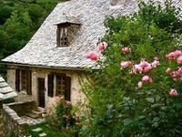Snug Little Cottage