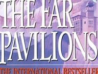 Books ~ Fantastic Fiction