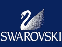 Swarovski Love