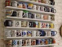 OCD Organizing