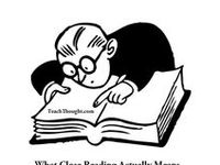 84 best Close Reading & Text Complexity images on