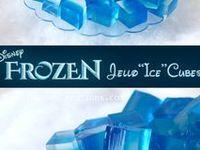 Disney's Frozen Party