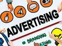 Advertising Tips Techniques Tricks / Advertising tips techniques for marketing your business, products, services, or website blog .  Find Local and Global Advertising Tips at http://goo.gl/Vl3UhU