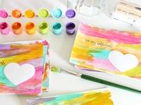 Craft Ideas & Inspiration