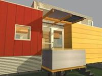 1000 Images About House Mobile Home On Pinterest