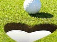 Everything Golf!