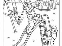 43 best images about coloring pages on pinterest coloring community helpers and coloring pages. Black Bedroom Furniture Sets. Home Design Ideas
