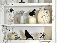 Holiday Love - Halloween