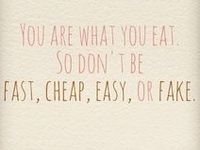 Be healthy, be beautiful.