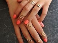 Pretty Jewelry
