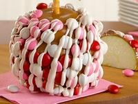 Dessert Sweets Sugar Coma