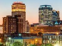 Birmingham AL - My Home Town