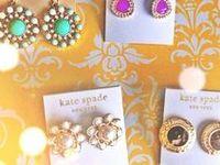 Jewelry :)