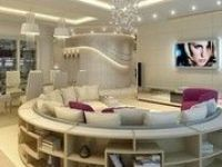 Dream Homes & For the Home