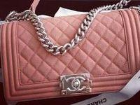 Chanel ★