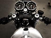 PMAs (Planes.Motorcycles.Automobiles)