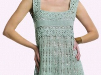 Crochet Me Pretty