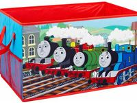 1000 Images About Thomas The Train Room On Pinterest Thomas The Train Thomas The Tank And
