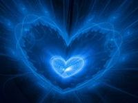 Hearts, Hearts, and more Hearts