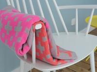 Textil & Patterns