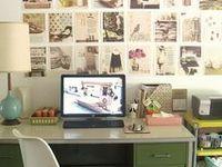 3BM Home Inspiration
