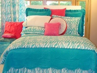 Everything your teen will ever want to have in her bedroom