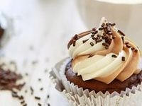 Food Photography - Sweets