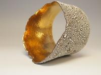 Bracelets/cuffs/bangles