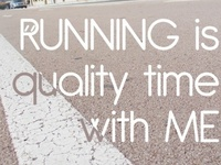 Running is my therapy. This board is for my fellow runners. #runner #running #run