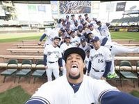 Brewers Love!