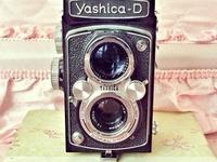 Camera / Photography Stuff ....