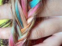 Hair ✄